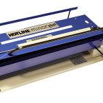 HOTLINE MINOR PLUS SHEET BENDER – STRIP HEATER